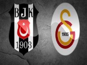 Beşiktaş'tan Ünal Aysal'a Sert Cevap