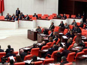 AK Parti'den Erbakan Üniversitesi teklifi