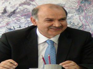 Kocasinan Belediyesi Erkilet'te 2 Fırını İhaleyle Satacak