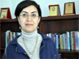 """""""ERMENİ KELİMESİ HASTALIĞI ÇAĞRIŞTIRIYOR"""""""