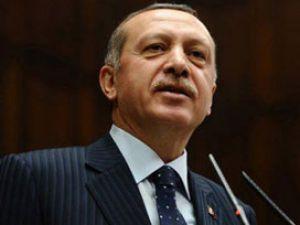 Memura zam oranının Erdoğan açıklayacak