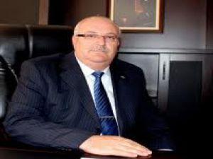 KAYSERİ'DE MİLLİ EĞİTİM MÜDÜRLÜĞÜ YILIN OKULUNU BELİRLEDİ