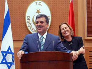 Cumhurbaşkanı Abdullah Gül Kayseri'de açılışa katılacak