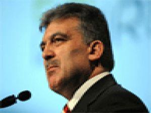 Gül Sarıkamış 2012 tatbikatına katılacak