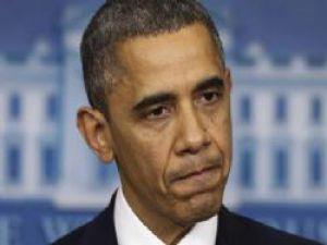 Obama'ya tavan önerisi
