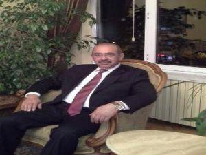 Kamil Karamete İldem'de Hanımlara Seslendi