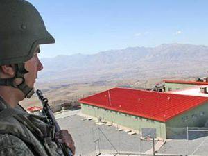 PKK çekilmeyince devlet bunu yaptı!