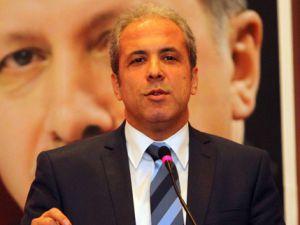 Kılıçdaroğlu yapılan operasyonun başbakan adayıdır