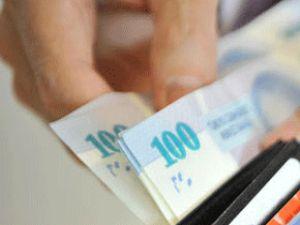 Konut Kredisi Dosya Masrafına İade Kararı