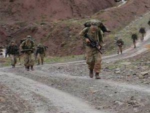 CHP'den kısa dönem teklifi