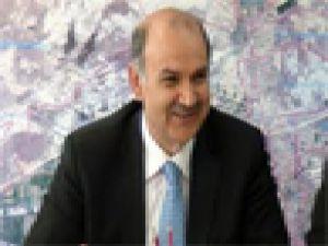 KOCASİNAN'DAN İSTİNAF MAHKEMESİ'NE ONAY