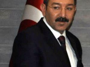 MMO Kayseri Şube Başkanı Hakan ÖZCAN Karbonmonoksit Uyarısı