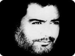Ahmet Kaya - Mustafa kaya - fikrimin ince gül-video