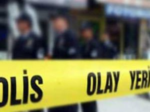 Kayseri'de Alacak Verecek Meselesi İçin 13 Yaşındaki Çocuğu Vurdu