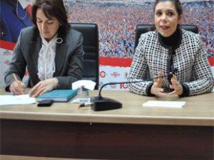PROF. DR. GÜNDEŞ BAKIR'DAN DEPREM DERSİ
