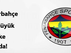 Fenerbahçe için büyük tehlike kapıda!