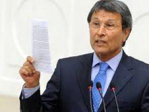 Prof.Dr.Yusuf HALAÇOĞLU'nun Kanal A'ya yaptığı açıklamalar-Video
