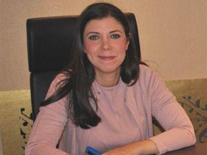 Kayseri Milletvekili Prof. Dr. Pelin Gündeş Bakır'ın Mudanya Mütarekesi Mesajı