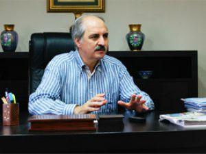 Kurtulmuş: Fidan'a yapılan hareket iktidara yapıldı
