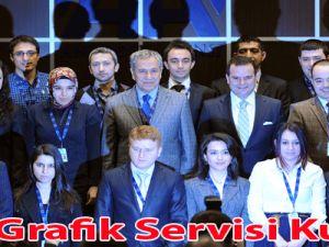 AA  Grafik Servisi Kurdu