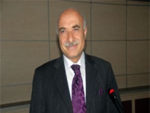 KAYSERİ MİLLETVEKİLİ DR. İSMAİL TAMER'İN SİGARAYI BIRAKMA GÜNÜ MESAJI