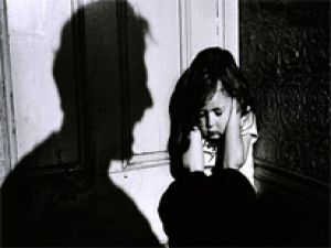 Develi'de Şiddet Gören Kız Babasını Jandarmaya Şikayet Etti, Yurda Yerleştirildi