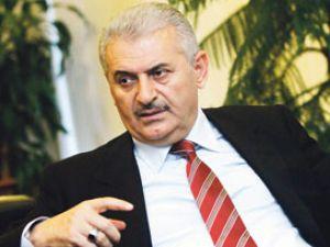 Erdoğan'ın yerine geçecek iddiasına cevap