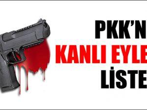 PKK'nın Susturduğu İnsanlar