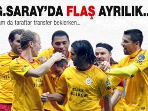 Kazım Kazım Olympiakos'ta iddiası