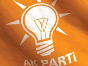 AK Parti Türkiye'nin,son 60 küsur yıllık hayatının bir kazanımı
