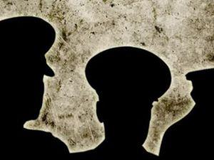 Balyoz Davası kararı açıklandı İşte cezalar