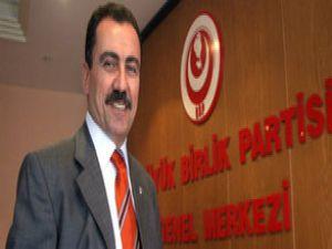 Yazıcıoğlu suikasttaki örgütü farketmiş