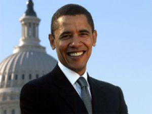 Obama'nın güvendiği lider kim?