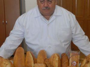 Ankara'da ekmeğe fiyat ayarı