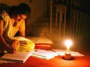 Dikkat İstanbul'da Elektrik Kesintisi