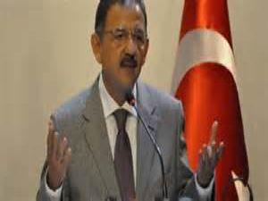 Başkan Özhaseki sivil toplum örgütü temsilcilerini  kabul etti