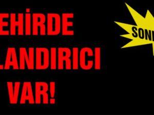 KAYSERİ'DE 'KOMİSERİM' DİYEREK 3 KİŞİYİ DOLANDIRDILAR