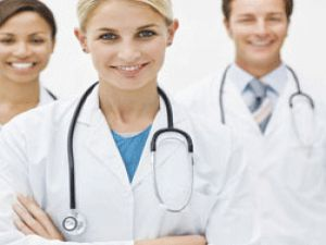 Sağlık çalışanlarını ilgilendiren değişiklik