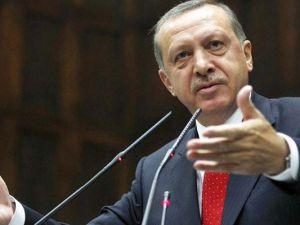 """""""BİZ ÖLÜNCE YORULURUZ"""""""