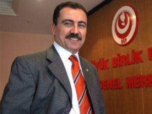 Muhsin Yazıcıoğlu işkencecisini bulmuş