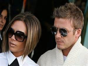 Beckham malikanesini 19 milyon dolara sattı