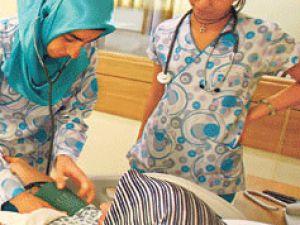 Yeni yaptırımlar, bakanlıkla özel hastaneleri karşı karşıya getirdi