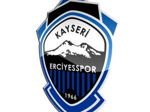 K.Erciyesspor-Tavşanlı Linyitspor Maçı TRT6'da