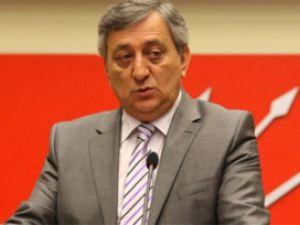 Okay: Kılıçdaroğlu sözünde dursun