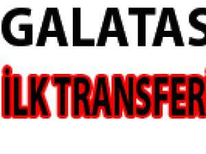 Yiğit Gökoğlan Galatasaray'da