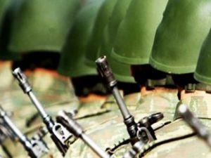 Askerlik 12 aya düştü 2013 işte son durum? Kısaldı mı