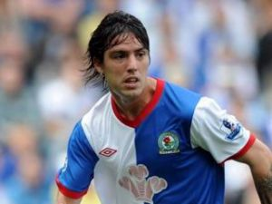 Mauro Formica'ya Kayserispor'dan teklif!