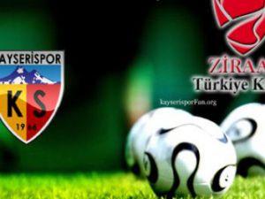 Akhisar Bld- Kayserispor maçı Yeni Asır Tv'den naklen