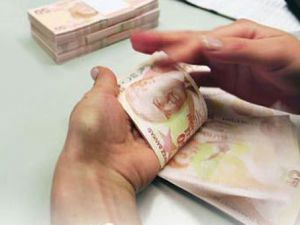 Memur maaş katsayıları değişti