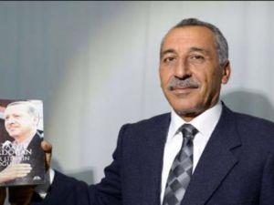 Başbakan Erdoğan için falakaya yatırılmıştı...